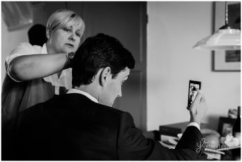 Francesco en Elke | Wedding Moments | Enkhuizen