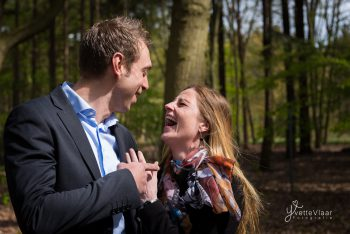 Bart en Yana | Beloved Moments | Rosmalen