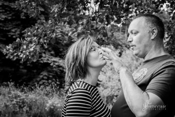 Edwin en Anja | Beloved Moments | Noord Holland