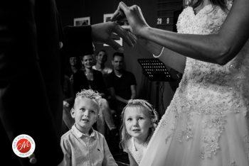 Masters of Dutch Wedding | wedstrijd | bruidsreportage
