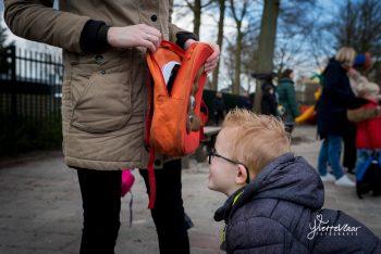 Storytelling familie fotografie | Hoorn | Noord Holland